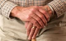 Emmanuel Macron veut un « compromis rapide » sur la réforme des retraites