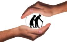 Réforme des retraites : les Français toujours opposés