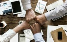 Fusion-Acquisition : dirigeants, quand avez-vous parlé à votre RSSI pour la dernière fois ?