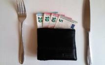 Bruno Le Maire veut que les entreprises augmentent les salaires