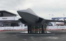 SCAF : l'avion du futur décolle sur fond de coopétition franco-allemande