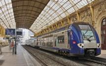 Jean-Pierre Farandou prêt à céder des actifs SNCF
