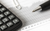 Réforme des retraites : le gouvernement retire l'âge pivot de 64 ans