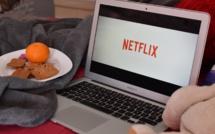 Streaming : le partage des comptes fait perdre des milliards aux plateformes
