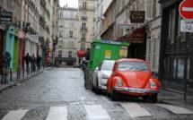 Forfait post-stationnement : un rapport pointe de gros dysfonctionnements