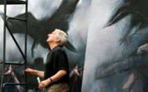 De la géopolitique à l'art : du cœur des conflits au cœur de l'homme