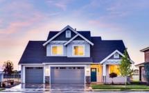 Prêt immobilier : un taux en légère hausse en décembre