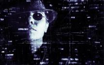 Piratage : l'Arabie Saoudite est rentrée dans le téléphone de Jeff Bezos