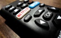 Netflix toujours en forme, mais la concurrence s'éveille