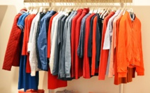 C&A ferme trente magasins en France