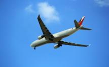 Airbus verse une amende record dans une affaire de corruption