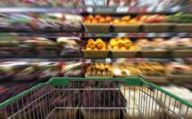Pourquoi les groupements de distributeurs indépendants résistent mieux que prévu