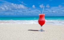 Le Club Med recrute 1000 personnes