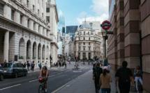 La néobanque N26 abandonne le Royaume-Uni à cause du Brexit