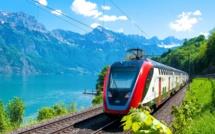 Bombardier pourrait céder sa branche ferroviaire à Alstom