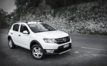 Dacia : vers un modèle électrique low-cost ?