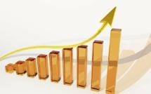 Nouveau record pour les dividendes en 2019