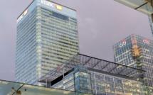 HSBC va supprimer 35000 emplois