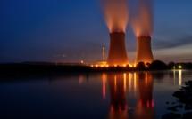 Les réacteurs de la centrale de Fessenheim cesseront de fonctionner fin juin