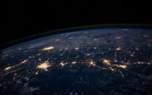 Le coronavirus pourrait coûter 1.100 milliards au PIB mondial