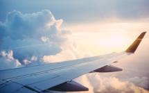 Coronavirus : lourdes pertes attendues pour le secteur aérien