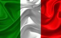 Coronavirus en Italie : l'épidémie touche les régions économiques