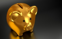 Livret A : 4 milliards de collecte en janvier 2020 malgré la baisse du taux