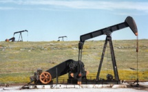 Pétrole : Russie et OPEP vers une réduction de la production