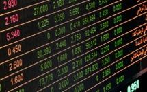 Près de 80 milliards d'euros de bénéfices pour les entreprises du CAC 40