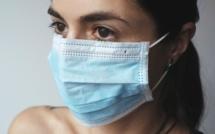 Coronavirus : le gouvernement serre la vis sur les rassemblements
