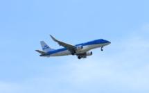 Jusqu'à 2.000 postes supprimés chez KLM