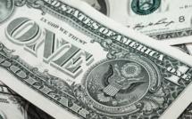4.000 milliards de dollars pour l'économie américaine