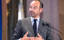 La communication du gouvernement français face à la crise du Covid-19 : quelles erreurs ?