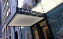 Chanel n'aura pas recours au chômage partiel