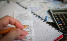 Gérald Darmanin : pas d'augmentation des impôts pour la sortie de crise