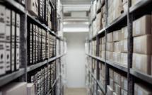 Amazon suspend temporairement ses entrepôts français
