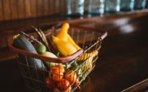 Hausse des prix alimentaires : le pouvoir d'achat des Français va être touché