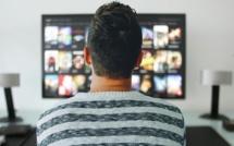 Netflix enregistre deux fois plus d'abonnés que prévu au premier trimestre