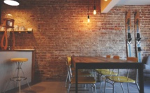 Titres restaurant : un déplafonnement à 95euros par jour
