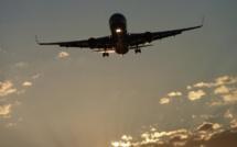 Aviation commerciale : l'alliance entre Boeing et Embraer n'aura pas lieu