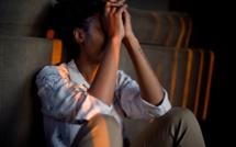 Un numéro vert pour les chefs d'entreprise en détresse