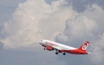 Airbus : des pertes nettes en raison du coronavirus