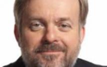 « o tempora o mores » quel bureau demain