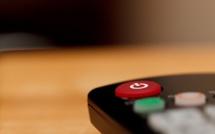 Médias : NextRadio TV réduit la voilure