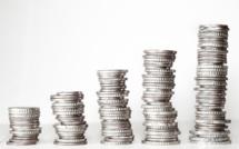 Le déconfinement va coûter cher à l'économie française