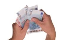 Chômage partiel : le gouvernement réduit les remboursements à partir du 1er juin