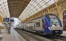 Grèves, coronavirus : un manque à gagner de 4 milliards d'euros pour la SNCF