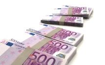 800.000 chômeurs supplémentaires, selon Bruno Le Maire
