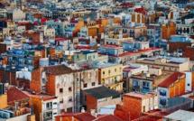 Logement : un coup de pouce de 150 euros pour les chômeurs et les petits salaires
