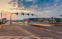Ikea rembourse les aides des États reçues pendant le confinement